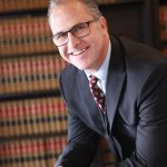 Attorney Profile - Carmel Elder Law and Real Estate Attorney -- Jeff Jinks -- Jeff Jinks Law Profile Picture