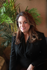 Gina Jinks - Operations Manager - Jeff Jinks Law Indianapolis Carmel Real Estate and Elder Law Attorneys