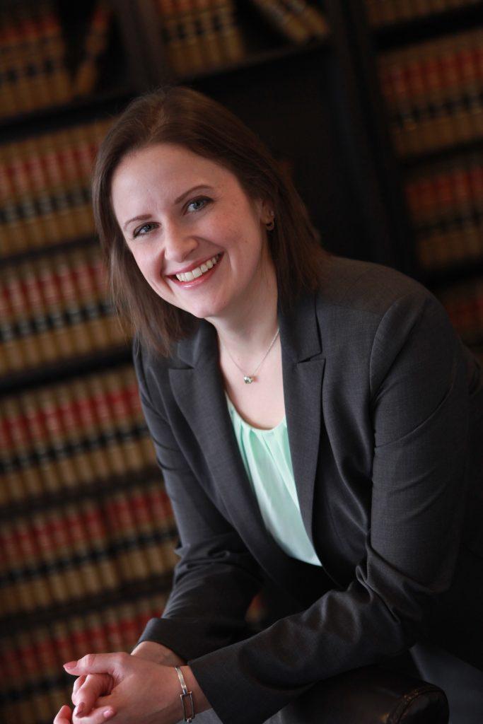 Best Estate Planning Attorneys In Atlanta