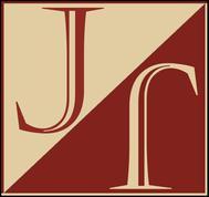 Jeff Jinks Law - Carmel Elder Law and Real Estate Attorneys