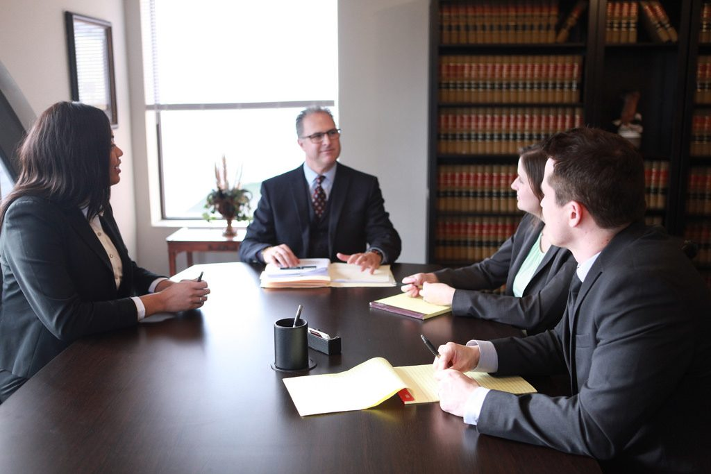 This is 2nd How To Create A Will In Indiana of a sub practice area of Indiana Estate Planning - Jeff Jinks Law Indianapolis Carmel Real Estate and Elder Law Attorneys