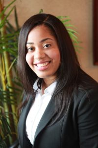 Mariah McGhee - Indiana Elder Law and Real Estate Attorney - Jeff Jinks Law