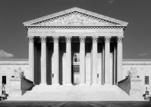 Supreme Court rules that States can tax Web based sales business law jeff jinks law