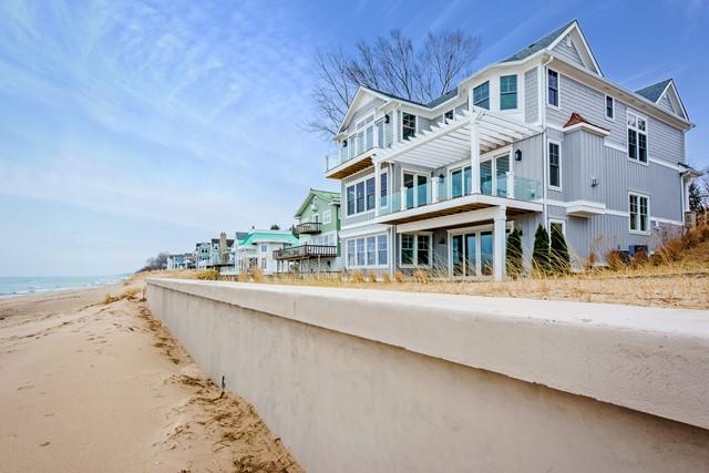 23-2120-lakeshore-beach-1
