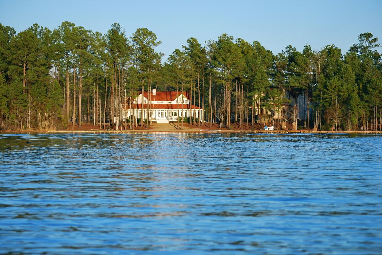 lake-house-712126_1280