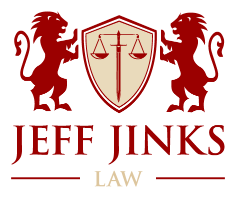 Jeff-Jinks-Logo--100x100px-png-SMALL- transparency
